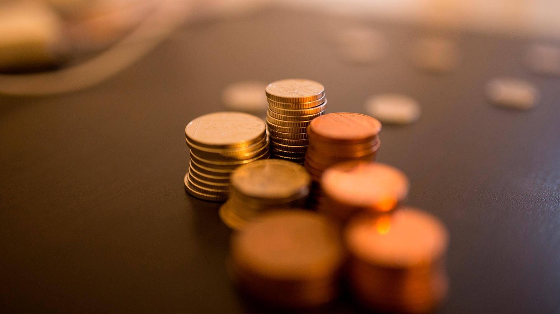 ¿Qué pasa con la rentabilidad de los fondos de pensiones?