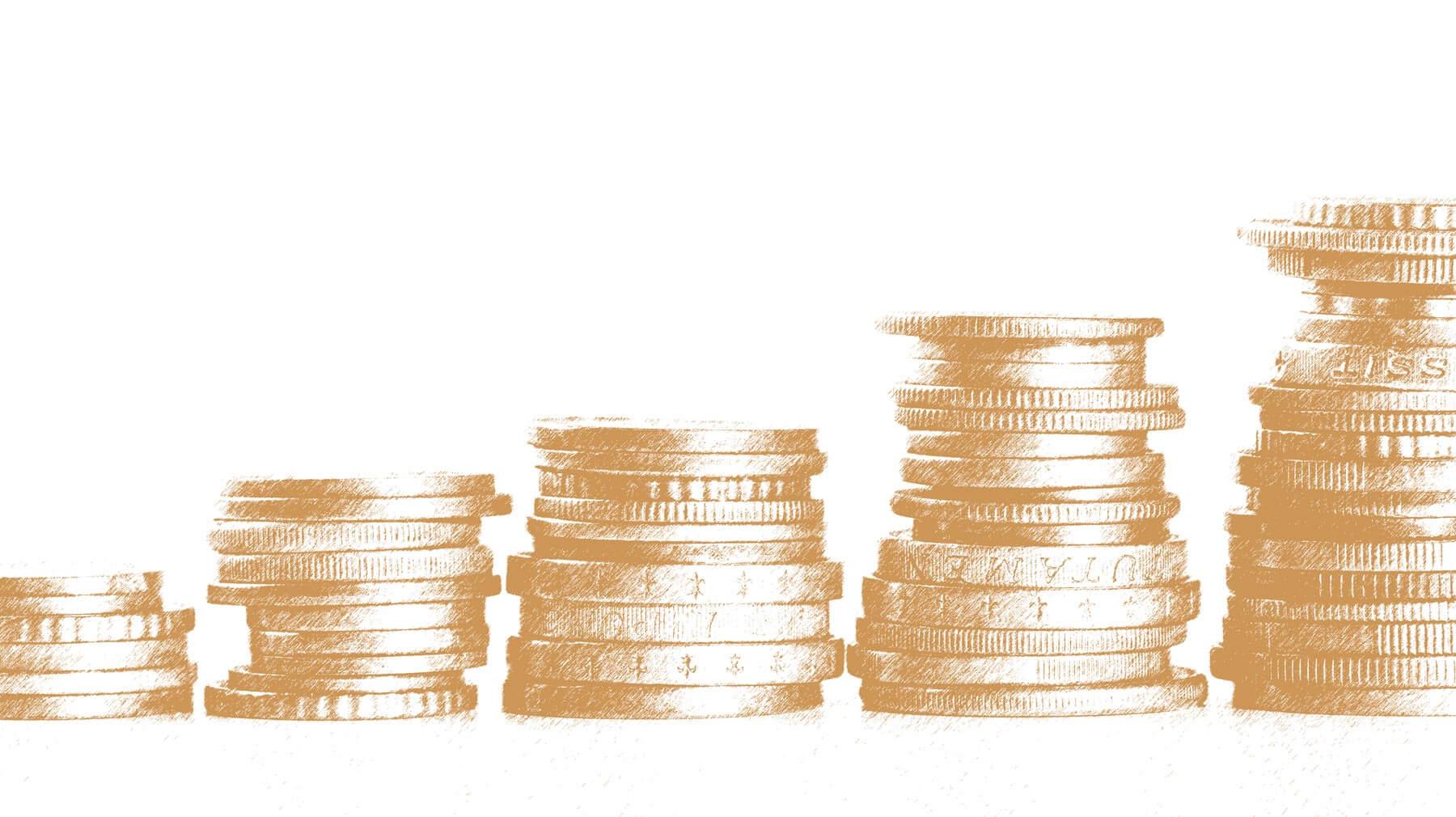Por qué es importante ahorrar e invertir