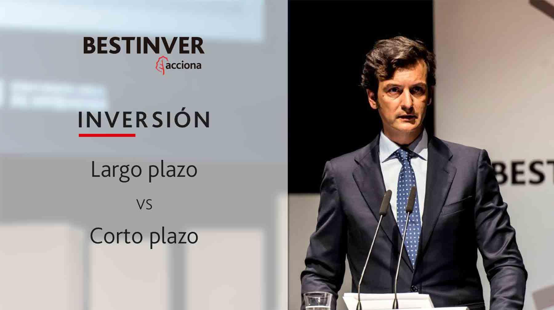Inversión a largo plazo o inversión a corto plazo, ¿qué es mejor?