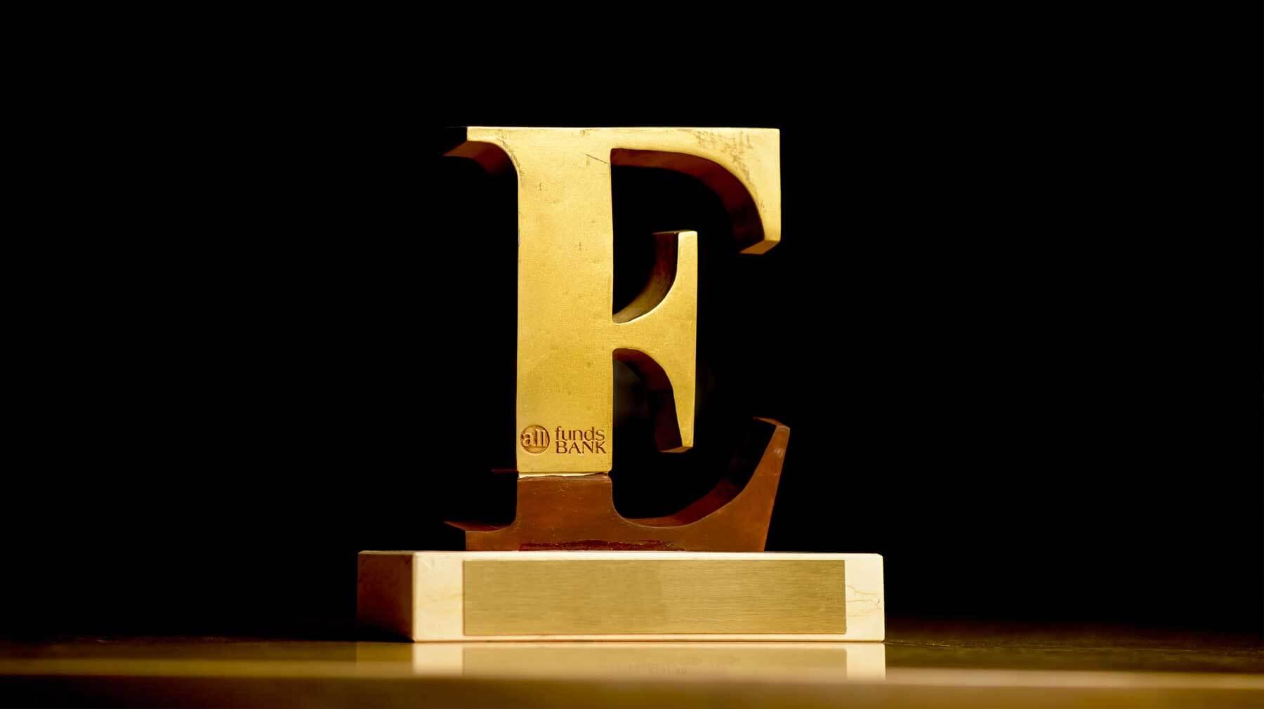 BESTINVER, premio a la mejor gestora nacional de fondos de inversión por Expansión-AllFunds