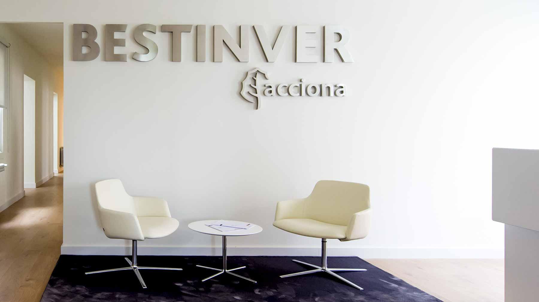 Inauguramos nueva oficina en A Coruña